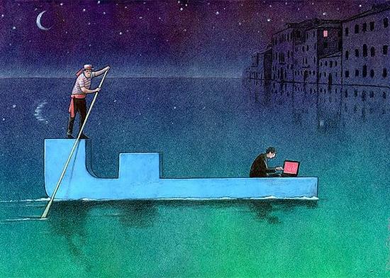 illustration-pawel-kuczynski-01