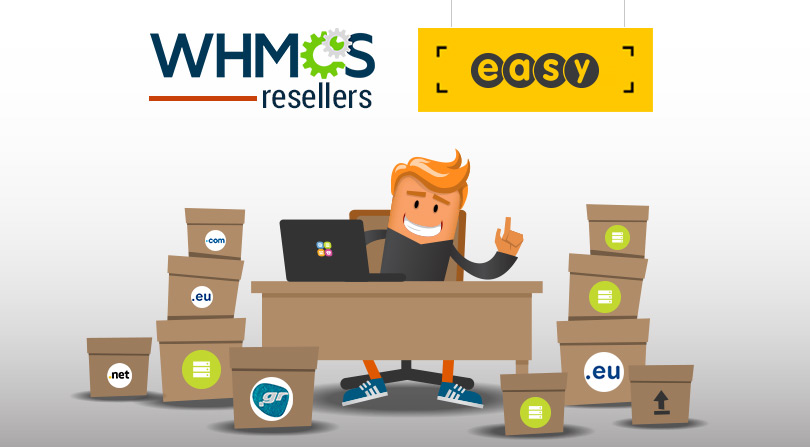 whmcs_reseller