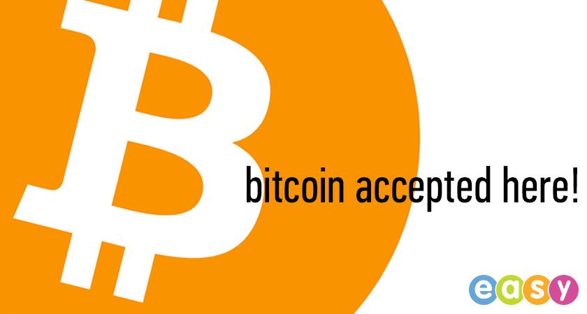 bitcoin-blog