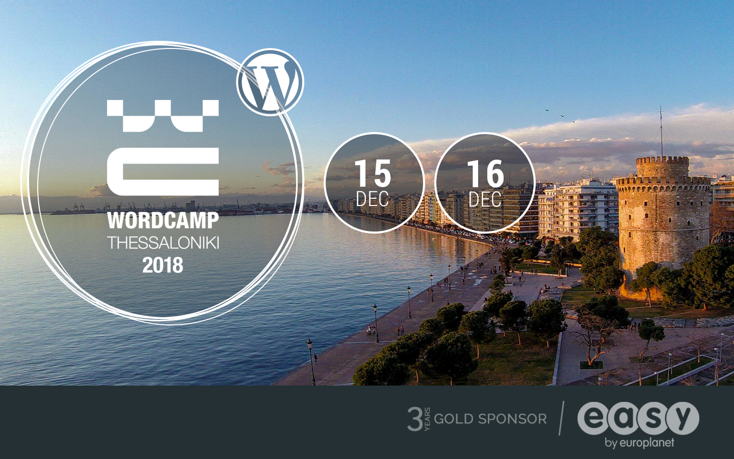 wordcamp2018-thessaloniki