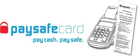 Payment methods  187cf65351f